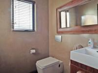 Guest Toilet - 4 square meters of property in Newmark Estate