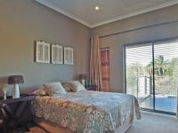Bed Room 1 - 19 square meters of property in Newmark Estate