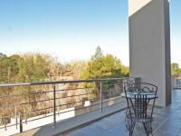Balcony - 31 square meters of property in Newmark Estate