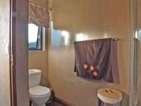 Staff Bathroom - 6 square meters of property in Newmark Estate