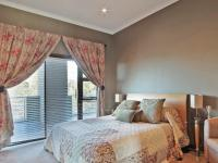 Bed Room 2 - 16 square meters of property in Newmark Estate