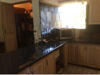 Kitchen - 23 square meters