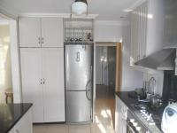 Kitchen - 19 square meters of property in Amanzimtoti