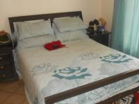 Main Bedroom - 31 square meters of property in Bronkhorstspruit
