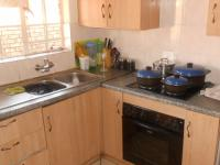 Kitchen - 9 square meters of property in Bronkhorstspruit