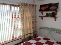 Bed Room 4 - 9 square meters of property in Grabouw