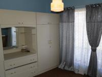 Bed Room 5+ - 11 square meters of property in Grabouw