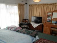 Main Bedroom - 18 square meters of property in Grabouw