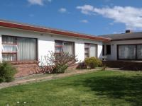 4 Bedroom 2 Bathroom House for Sale for sale in Grabouw