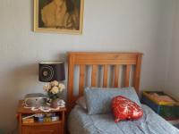 Bed Room 1 - 10 square meters of property in Kenmare