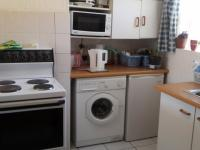 Kitchen - 8 square meters of property in Kenmare