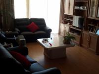 Lounges - 24 square meters of property in Kenmare