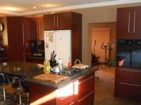 Kitchen - 30 square meters of property in Brenthurst