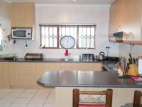 Kitchen - 20 square meters of property in Bothasig