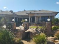 4 Bedroom 4 Bathroom House for Sale for sale in Parys