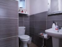 Guest Toilet - 3 square meters of property in Silver Lakes Golf Estate
