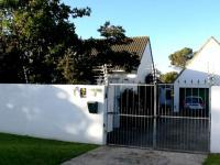 4 Bedroom 3 Bathroom House for Sale for sale in Walmer