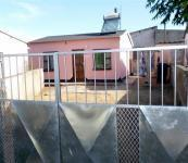 2 Bedroom House for Sale for sale in Motherwell