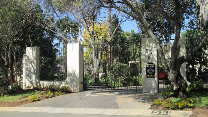 Standard Bank Repossessed 5 Bedroom House for Sale on online auction in St Andrews - MR132753