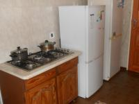 Kitchen - 31 square meters of property in Emalahleni (Witbank)