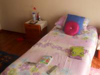 Bed Room 1 - 14 square meters of property in Emalahleni (Witbank)