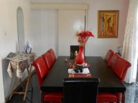 Dining Room - 14 square meters of property in Alan Manor