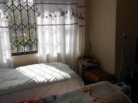 Bed Room 2 - 16 square meters of property in Alan Manor
