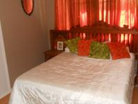 Bed Room 1 - 20 square meters of property in Lyttelton Manor