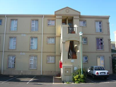 2 Bedroom Apartment for Sale For Sale in Parklands - Private Sale - MR13280