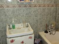 Main Bathroom - 5 square meters of property in Krugersdorp