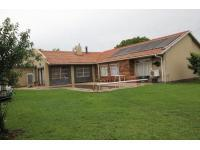 4 Bedroom 2 Bathroom House for Sale for sale in Secunda