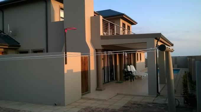 3 Bedroom House for Sale For Sale in George Central - Private Sale - MR132832