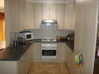 Kitchen of property in George Central