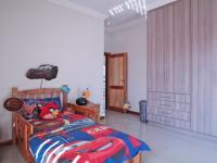 Bed Room 2 - 18 square meters of property in Silverwoods Country Estate
