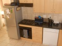 Kitchen - 10 square meters of property in Tijger Vallei