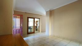Spaces - 29 square meters of property in Moreletapark