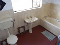 Main Bathroom of property in Danville