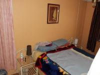 Bed Room 2 of property in Danville