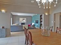 Dining Room - 27 square meters of property in Mooikloof
