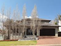 4 Bedroom 2 Bathroom House for Sale for sale in Mooikloof