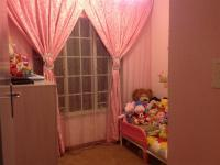 Bed Room 1 - 11 square meters of property in Boksburg