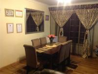 Dining Room - 11 square meters of property in Boksburg