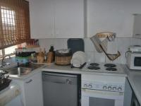 Kitchen - 2 square meters of property in Linmeyer
