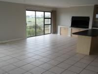 Kitchen - 17 square meters of property in Langebaan
