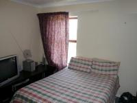Bed Room 1 - 44 square meters of property in Parklands