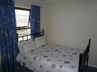 Bed Room 2 - 36 square meters of property in Parklands