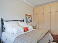 Bed Room 3 - 23 square meters of property in Moreletapark
