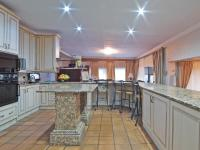 Kitchen - 26 square meters of property in Moreletapark