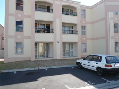 2 Bedroom Simplex For Sale in Parklands - Home Sell - MR13308
