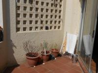 Patio - 11 square meters of property in Bedfordview